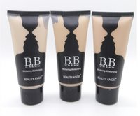 Wholesale New BB cream Beauty g makeup Concealer Whitening Moisturizing Liquid Makeup BB Cream face Foundation