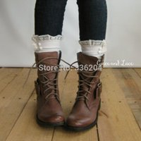 Where to Buy Combat Boots Wholesale Online? Where Can I Buy Combat ...