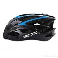 best bicycle helmet - Brand Brand Cheap Integrally molded helmet Bicycle Helmets Best Unisex EPS Best Bicycle Helmets Bicicleta