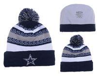 artificial grass golf - Packers Beanies Mens American Football Beanie Sports Basketball Winter Knitted Hats