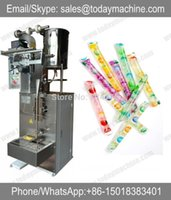 apple juice - Apple Juice packing machine packaging machine