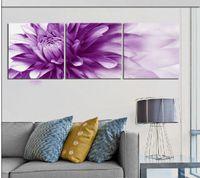 Cheap paint canvas Best art picture