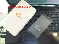 Android g4 cell phone - Real G LTE High Quality G4 H818 phone Octa Core MTK6582 show GHz GB RAM GB ROM inch Android Lollipop MP Camera cell