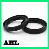 bandit motorcycle parts - Motorcycle Parts Front Fork Damper oil seal For Suzuki GSF400 GSF600S Bandit GSX R1100 GSX R750 Motorbike Shock absorber