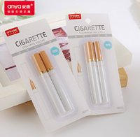Wholesale Creative Cigarette Toothpick Holders Outdoor Portable Pocket Toothpick holder set