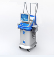 Wholesale Professional Fat Reduce Decive Cryolipolysis Slim freezer for losing Weight