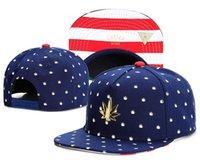 baseball lids - Cayler Sons Gl Lil Budz Snapback Hats Adjustable Ball Caps Fashion Street Headwear Lids Snapbacks Baseball Cap Men Women Dance Hat