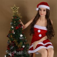 Cheap 165cm sex doll with full TPE ,so soft skin feeling like real women, soft boobs for male drop shipping