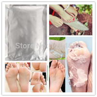 Wholesale pairs charming aroma feet personal care peeling Tendering renewal spa smooth exfoliating baby foot mask