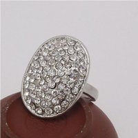 bella stainless steel - High quality Rings copied Twilight Bella Engagement Ring Twilight ring Twilight diamond ring