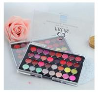 artist color palette - Minimun Order Professional Mini Color Lipstick Palette Makeup Artist Highly Recommend Moisture Lip Gloss Set