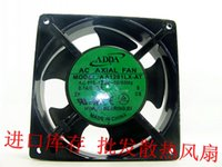 Wholesale ADDA AA1281LX AT V Hz A AC pumping flow cooling fan