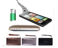 plastic flashlight - 5 in Power Bank Speaker TG02 Mini Portable Handsfree Bluetooth mAh Charger with LED Flashlight Stereo TF FM Music MP3 Player