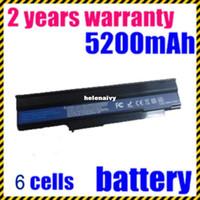 bell laptop price - Lowest price NEW Laptop Battery For Packard Bell EASYNNJ66OTE NJ31 NJ32 NJ65 FOR Gateway NV4402C NV4005c NV4811C NV4406C NV4414c NV48 NV4427