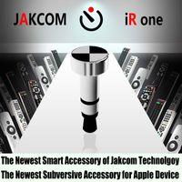 Karaoke Player - Smart Remote Control For Apple Device Home Audio Video Accessories Karaoke Players Karaoke Full Android Karaoke