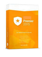 antivirus products - Modern BEST Price Avast Premier Y PC More Avast products please contact