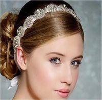 Cheap rhinestone beads Best bridal wedding