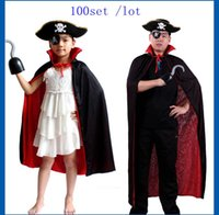 Cheap halloween witch cloak suits Best witch cloak for adult