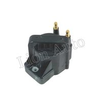 Wholesale Lion Ignition Coil For Isuzu Trooper For Vauxhall Carlton