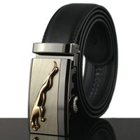 Wholesale Business men s automatic belt buckle latest