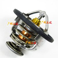 Wholesale Mitsubishi pagerlo thermostat v43v73v75v77v93v97 sprint cylinder