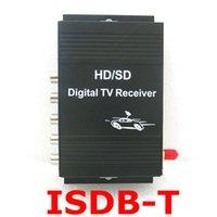 Cheap car receiver Best tv receiver