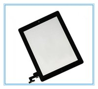 apple original product shipped - Best original factory product quality grade AAA ipad touch screen compatitive price