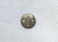 ancient greek coins - Type ANCIENT GREEK COIN COPY
