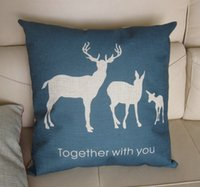 Cheap Cushion Cover Best cushion cover