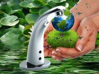 automatic faucet - automatic faucet sensor faucet