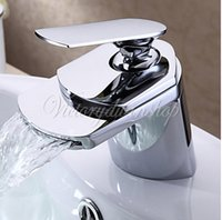 Cheap faucet lavatory Best set rig