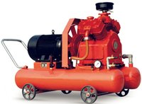 Wholesale 30 Air Compressor Air Pump Air Compressing Machine M C Offer Power To Heat Transfer Machine Stretchine Machine V