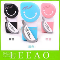 Wholesale 50pcs USB Mini Hand Held Fan Mini Portable Hand Held Air Conditioner Handy Cooler