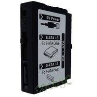 ata pata - PIN IDE SATA Bi directional dongle quot IDE hdd to SATA adapter S ATA PATA converter card Switch version