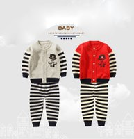 Cheap 2015 Kids Girls Knit sweater baby girl Batwing poncho babies Fall Winter outwear knit sweaters children's clothes xmas clothing coat