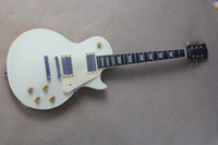 Wholesale G logo Joe Bonamassa Bonabyrd A stylish take on Proven white tones Electric guitar high quality custom shop best selling