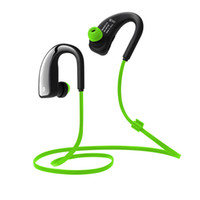 Wholesale Bluetooth stereo headset sports super bass neutral spot color colorful professional OEM factory