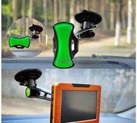 Wholesale GripGo Universal Car Phone Mount GPS Navigation Holder