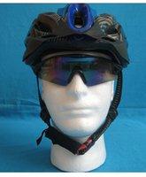 Wholesale Male Styrofoam Foam Mannequin Manikin Head Model Wig Glasses Earphone Hat Display Stand A2