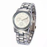 battery citizen watch - Luxury brands New Fashion Design Quartz Leather Strap Wrist Watches For Men Business Casual Citizens Wristwatch relogio masculino