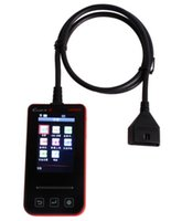 Wholesale Original Launch Creader VII Diagnostic Full System Code Reader