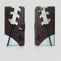 Wholesale Magnetic Folio Stand Leather Wallet Case Cover Painted Retro Vintage Tape Shoes Flowers Owl Big Ben Pouch for iPhone quot Card Holder Skin