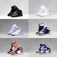 angeles shoes - 2016 New Sale Cheap air retro Man Basketball Shoes return bred chicago los angeles melo pe series cp3 Athletics Sneaker Boots