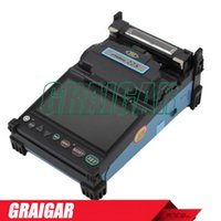 Wholesale Original Fujikura FSM S splicing machine optic fiber splicer
