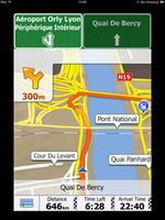 Cheap 2015 Car DVD GPS IGO MAPs SD CARD & TF Micro SD card 4GB Memory card with europe,USA,italy,canada,france, UK,netherland,spain map