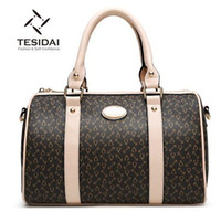 Wholesale of womens totes bags handbags shoulder bags tote bags purse N52000 M41526 M42198 color for choose