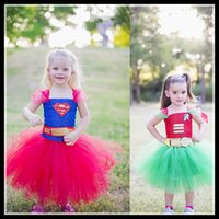clothes dropship - Frozen Baby Girls Tutu Dresses Cosplay Princess Dress Babies Kids Party Clothing Christmas Gifts DHL Fast Dropship