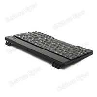 asus android laptop - quot Bluetooth Keyboard for Samsung Galaxy S5 S6 Tab3 Tab4 Google Nexus Asus Memo Pad kindle Fire Android Devices