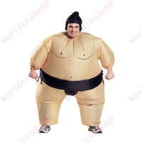 ballerina games - Inflatable adult ballerina inflatable halloween sumo costume for adult party costume funny costume Cosplay