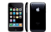 3gs 16gb - Unlocked original iphone aaple GS GB gb gb mobile phone WIFI GPS Mp comes with sealed box